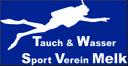 TWSV_Logo_Klein