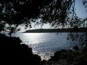 Mali Bucht