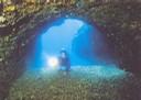 Mali Cave