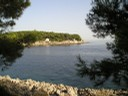 Mali Küste