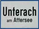 2008-01-Unterach.jpg