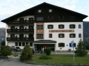 2008-02-Hotel.jpg