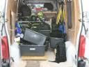 2008-06-Ausruestung im Wagen.jpg