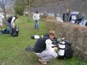 2008-08-Ausruestungumbau.jpg