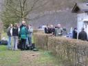 2008-10-Tauchbesprechung.jpg