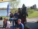 2010  Antauchen Feldkirchner Seen 11.JPG