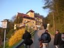 2010  Antauchen Feldkirchner Seen 12.JPG