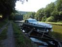 Hausboot (11).JPG