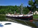 Hausboot (13).JPG