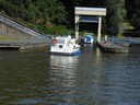 Hausboot (14).JPG