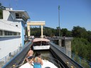 Hausboot (17).JPG