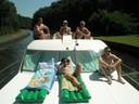 Hausboot (25).JPG