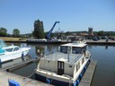 Hausboot (27).JPG