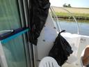 Hausboot (30).JPG